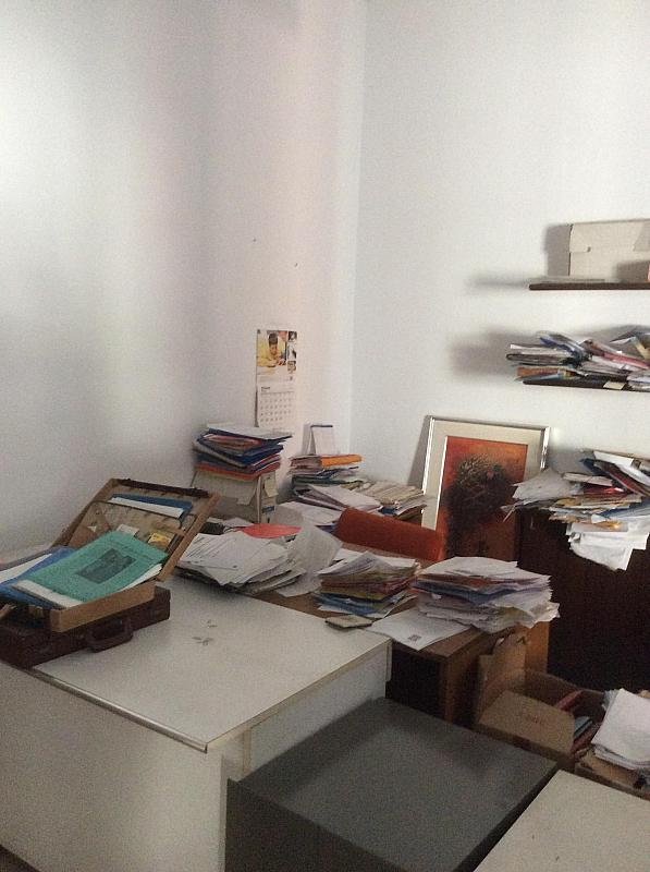 Oficina - Oficina en alquiler en Sant Gervasi – Galvany en Barcelona - 268656454