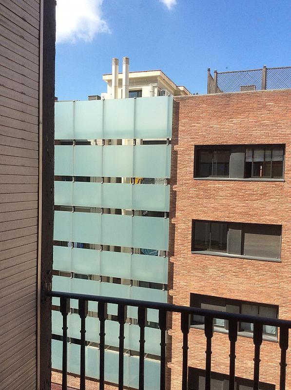 Vistas - Oficina en alquiler en Sant Gervasi – Galvany en Barcelona - 268656514
