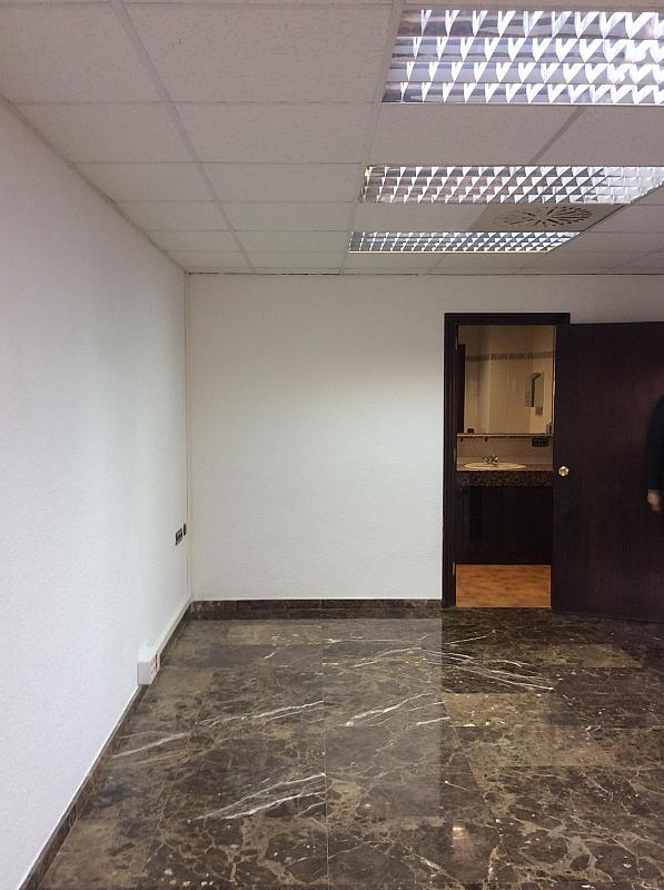 Oficina - Oficina en alquiler en Sant Gervasi – Galvany en Barcelona - 269823873