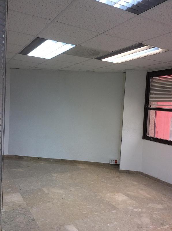 Oficina - Oficina en alquiler en Sant Gervasi – Galvany en Barcelona - 269823876