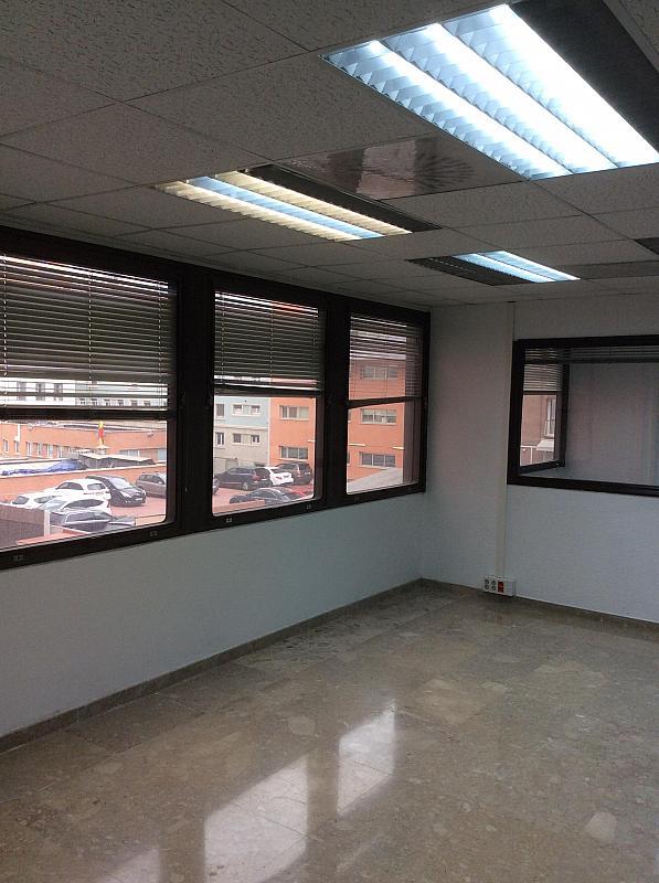 Oficina - Oficina en alquiler en Sant Gervasi – Galvany en Barcelona - 269823878