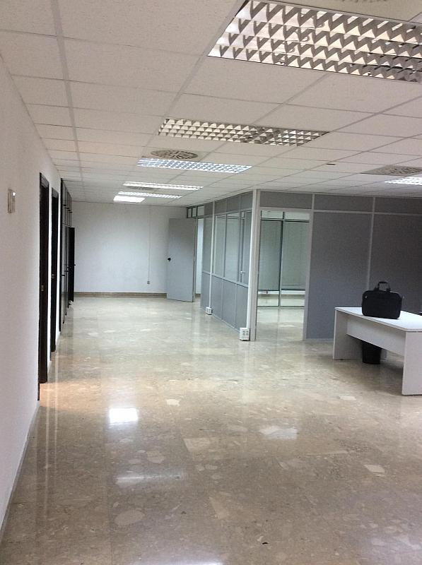 Oficina - Oficina en alquiler en Sant Gervasi – Galvany en Barcelona - 269823899