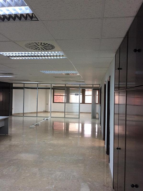 Oficina - Oficina en alquiler en Sant Gervasi – Galvany en Barcelona - 269823910