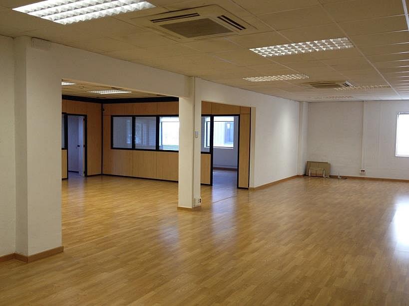 Oficina - Nave en alquiler en Gran Via LH en Hospitalet de Llobregat, L´ - 269824572