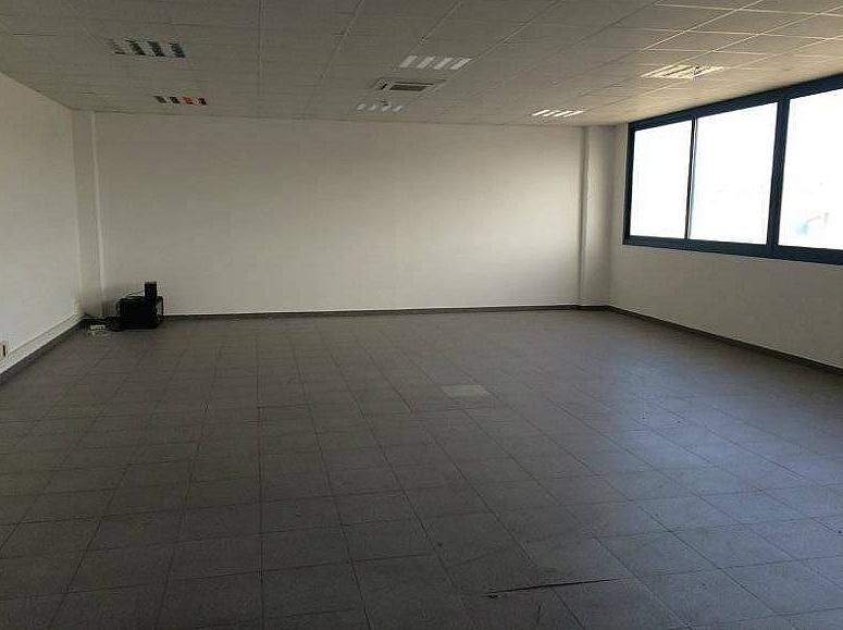 Oficina - Nave en alquiler en Zona Centre en Sant Andreu de la Barca - 278172934