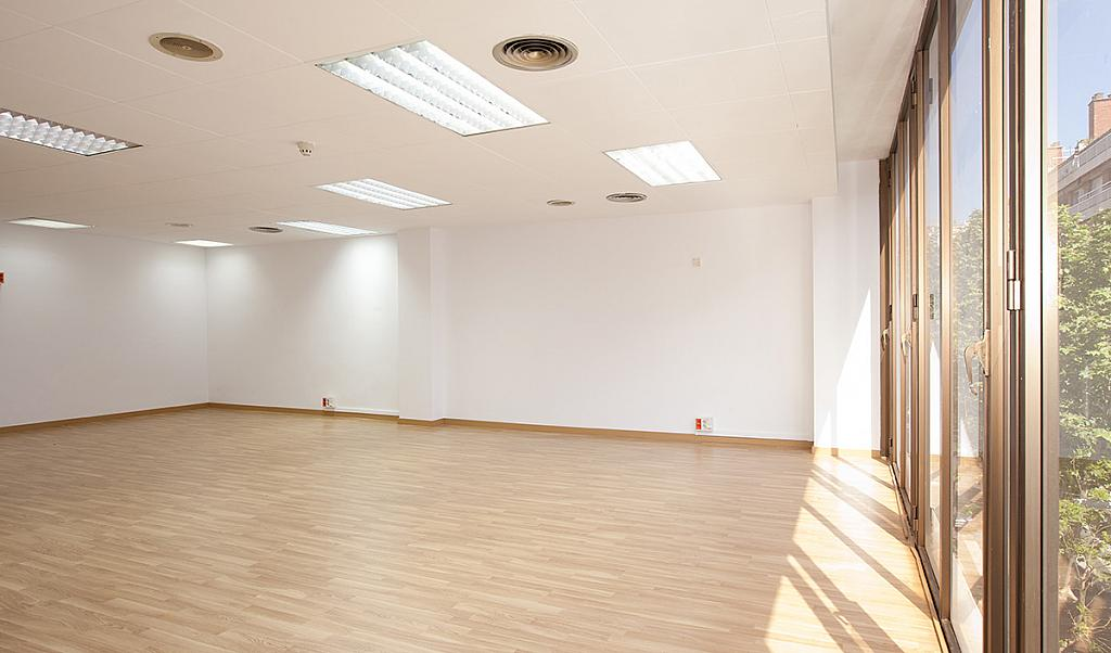 Oficina - Oficina en alquiler en Sant Gervasi – Galvany en Barcelona - 287270421