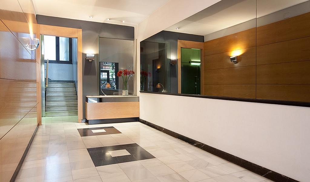 Zonas comunes - Oficina en alquiler en Gràcia Nova en Barcelona - 287737182