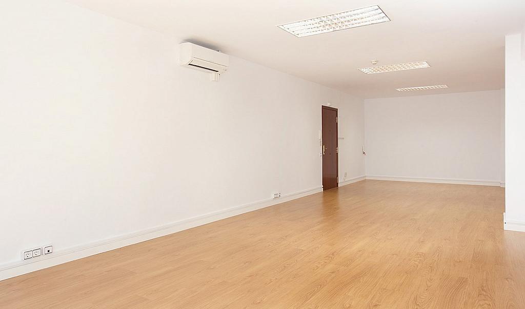 Oficina - Oficina en alquiler en Eixample esquerra en Barcelona - 288180804