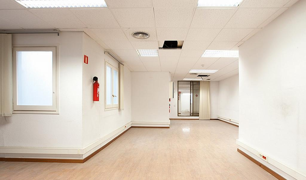 Oficina - Oficina en alquiler en Eixample dreta en Barcelona - 288643656