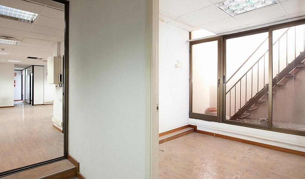 Oficina - Oficina en alquiler en Eixample dreta en Barcelona - 288643663