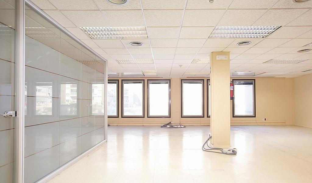 Oficina - Oficina en alquiler en Eixample esquerra en Barcelona - 288644159