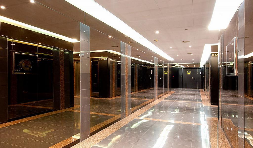 Vistas - Oficina en alquiler en Sants en Barcelona - 288646320