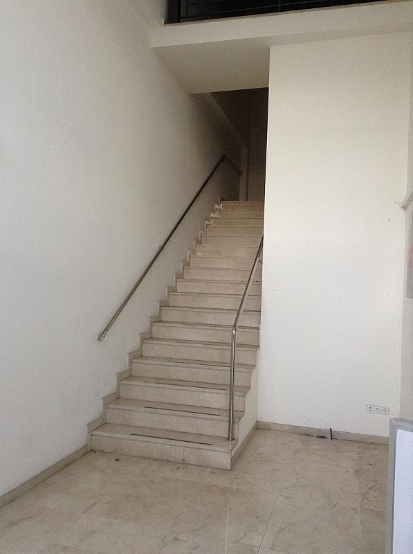 Nave en alquiler en Gran Via LH en Hospitalet de Llobregat, L´ - 318430045