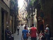 Detalles - Local comercial en alquiler en Eixample esquerra en Barcelona - 297565589