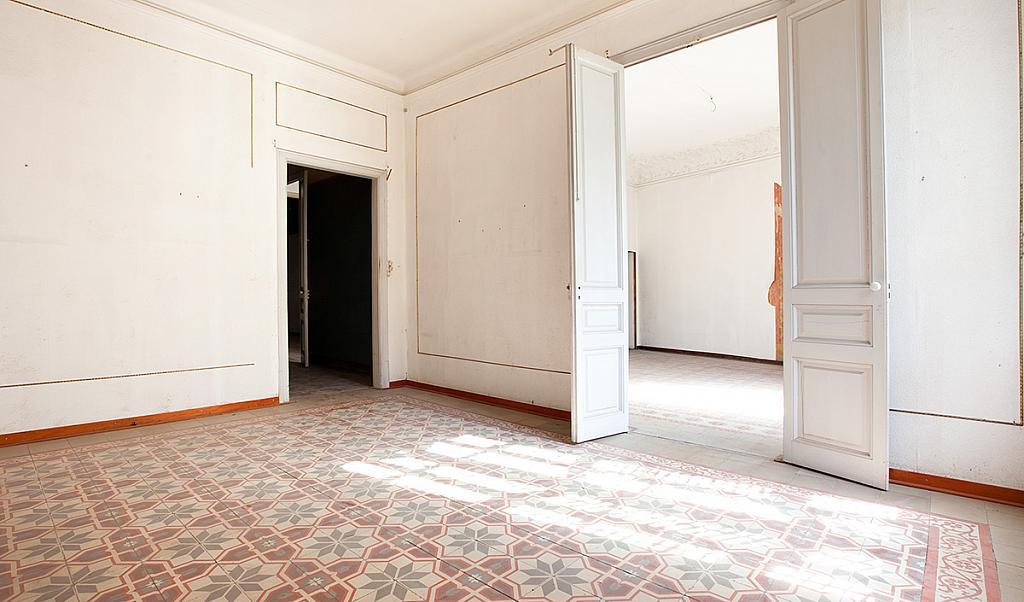 Oficina - Oficina en alquiler en Eixample dreta en Barcelona - 331013067