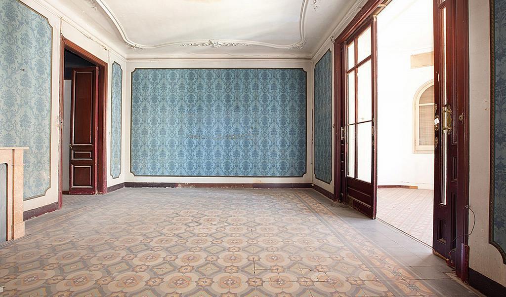 Oficina - Oficina en alquiler en Eixample dreta en Barcelona - 331013076