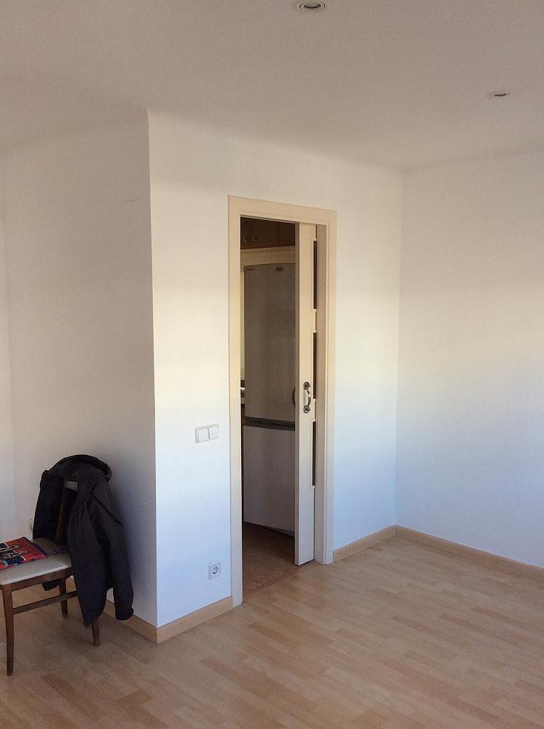 Salón - Piso en venta en Les Roquetes-Canyelles en Barcelona - 362088030