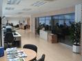 Oficina en alquiler en Les corts en Barcelona - 85407375