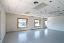 Vistas - Oficina en alquiler en Sabadell - 87753297