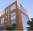 Fachada - Oficina en alquiler en Diagonal Mar en Barcelona - 87753319