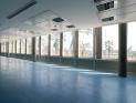 Vistas - Oficina en alquiler en Barcelona - 87753426