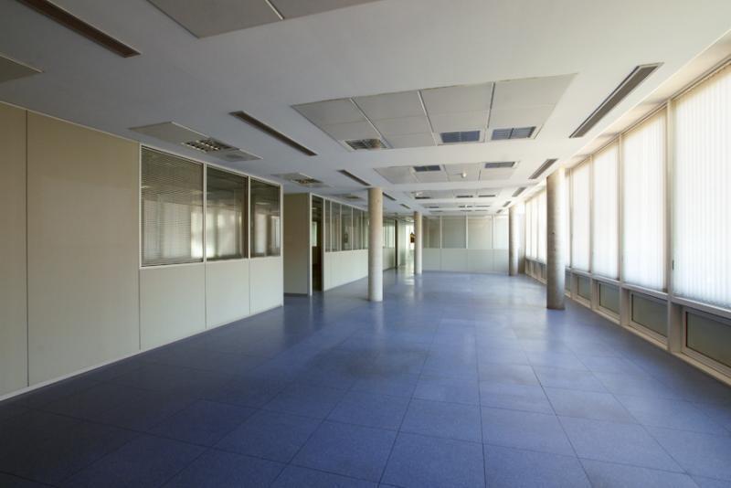 Vistas - Oficina en alquiler en Barcelona - 87753427