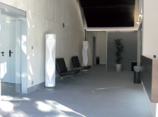 Zonas comunes - Oficina en alquiler en Barcelona - 87753496