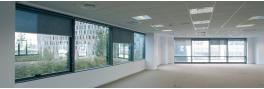 Vistas - Oficina en alquiler en Barcelona - 87753497