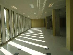 Planta baja - Oficina en alquiler en Barcelona - 110964246