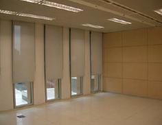 Sótano - Oficina en alquiler en Barcelona - 110964247