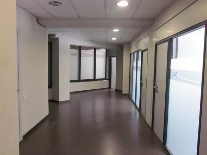 Oficina - Oficina en alquiler en Barcelona - 117445507