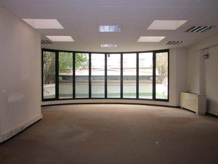 Oficina - Oficina en alquiler en Sant Gervasi – Galvany en Barcelona - 117520358