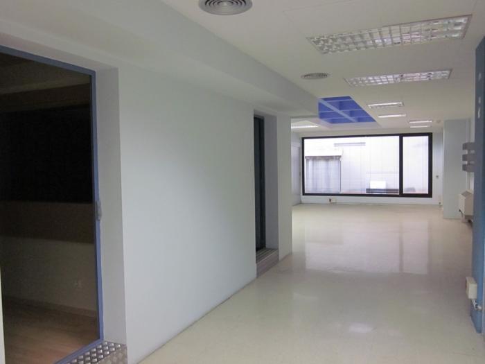 Oficina - Oficina en alquiler en Eixample en Barcelona - 117520471