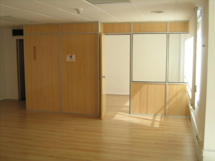 Oficina - Oficina en alquiler en Sarrià - sant gervasi en Barcelona - 117608207