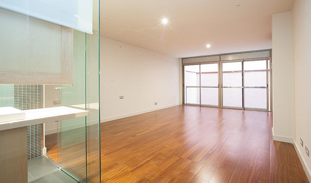 Oficina - Oficina en alquiler en Vallcarca i els Penitents en Barcelona - 314528224