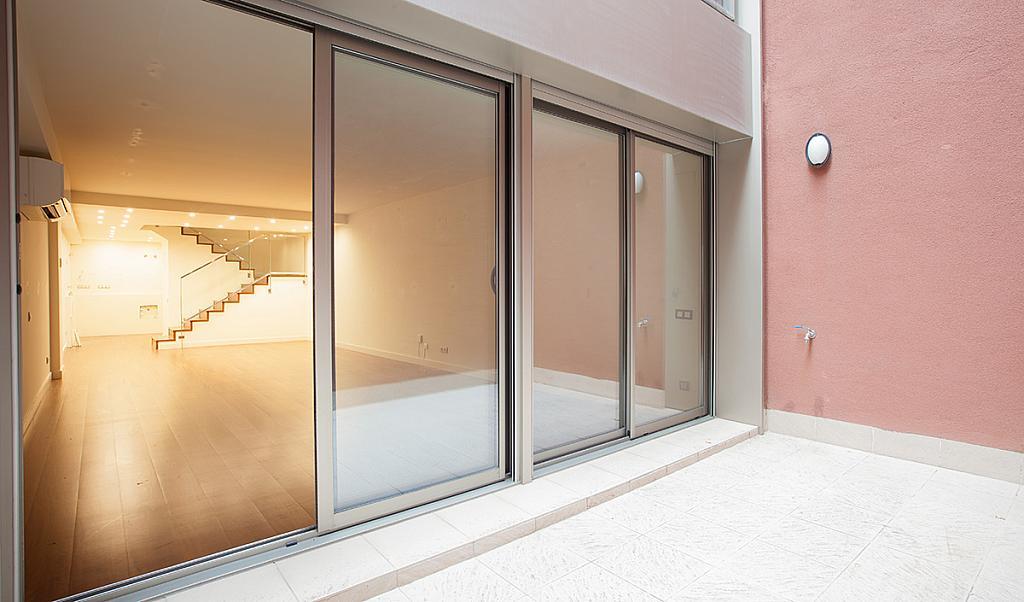 Oficina - Oficina en alquiler en Vallcarca i els Penitents en Barcelona - 314528232