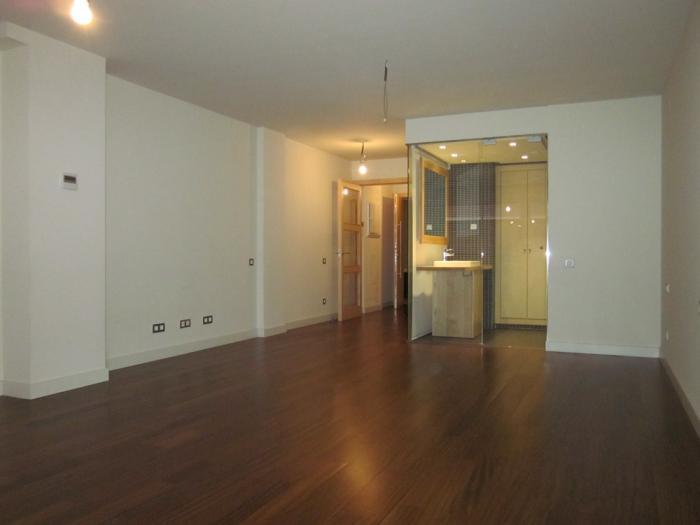 Oficina - Oficina en alquiler en Sarrià - sant gervasi en Barcelona - 117608641