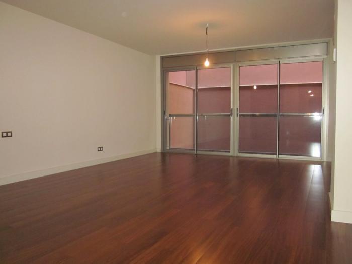 Oficina - Oficina en alquiler en Sarrià - sant gervasi en Barcelona - 117608647