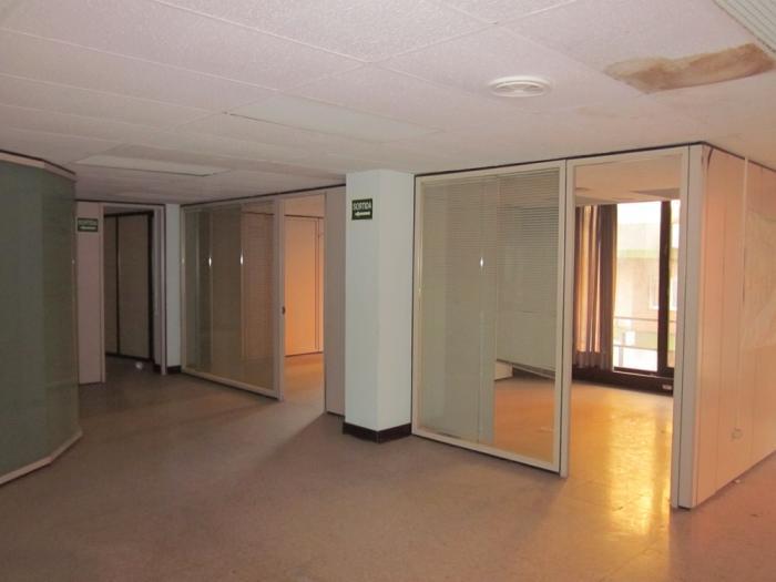 Oficina - Oficina en alquiler en Horta - guinardó en Barcelona - 117691957