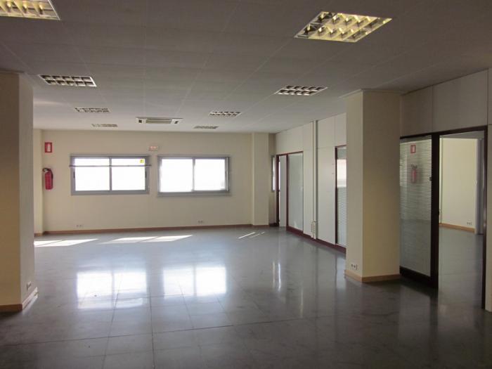 Oficina - Oficina en alquiler en Horta en Barcelona - 117717748