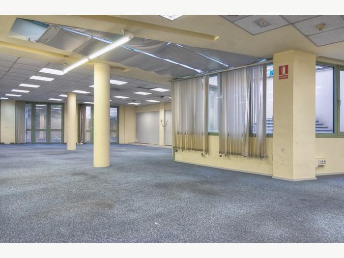 Oficina - Oficina en alquiler en Eixample en Barcelona - 117913220