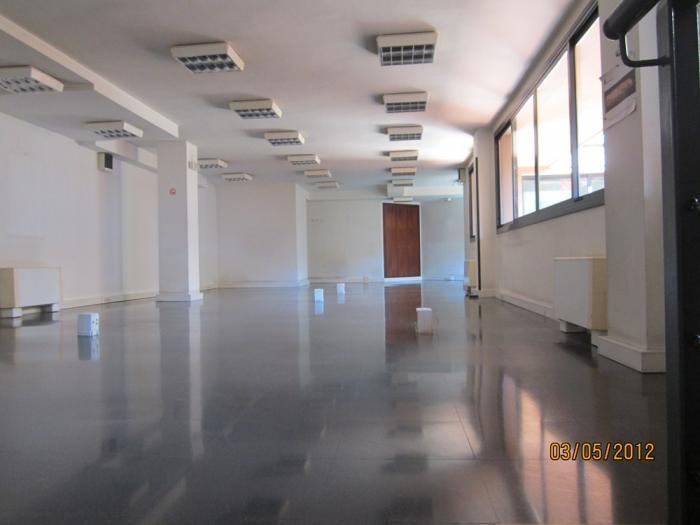 Oficina - Oficina en alquiler en Eixample en Barcelona - 117913558