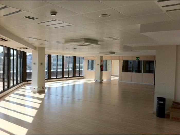Oficina - Oficina en alquiler en Eixample en Barcelona - 121057898