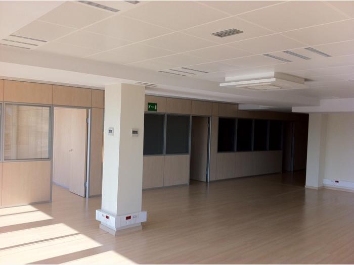 Oficina - Oficina en alquiler en Eixample en Barcelona - 121057899