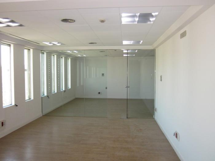 Oficina - Oficina en alquiler en Ciutat vella en Barcelona - 121059086