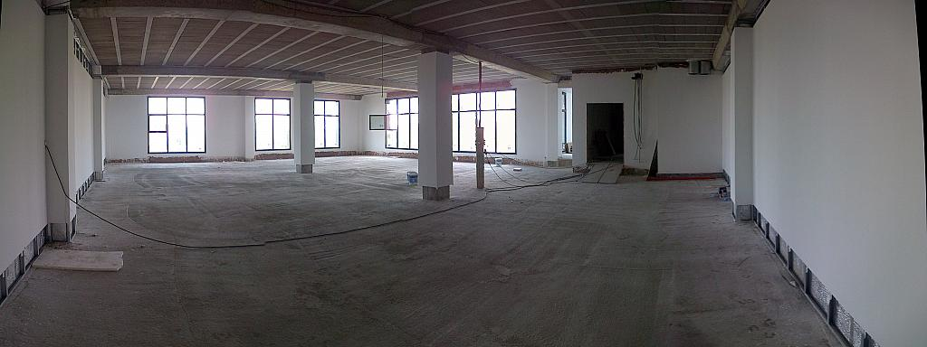 Planta baja - Edificio en alquiler en Gran Via LH en Hospitalet de Llobregat, L´ - 179160972