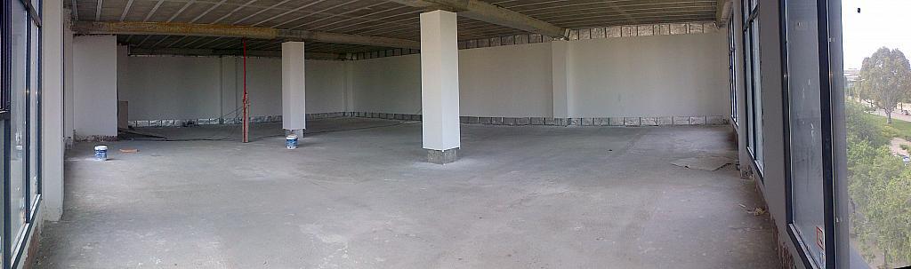 Planta baja - Edificio en alquiler en Gran Via LH en Hospitalet de Llobregat, L´ - 179160975