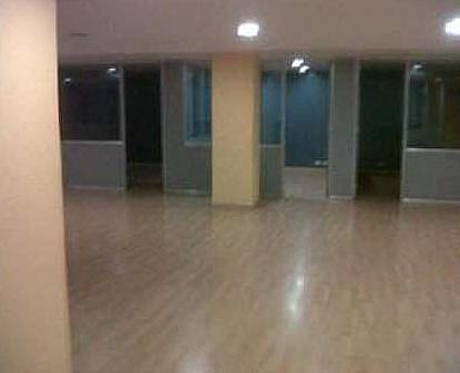 Oficina - Oficina en alquiler en Eixample esquerra en Barcelona - 170133730