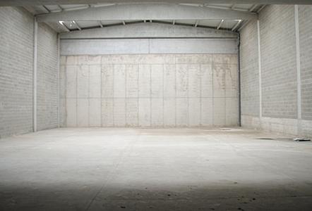 Planta baja - Nave industrial en alquiler en Polinyà - 174236078