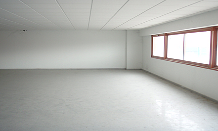 Oficina - Nave industrial en alquiler en Polinyà - 174236091